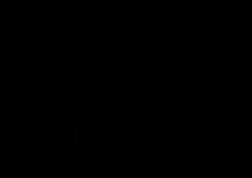 171026_Logo Cupra Division_2D-03