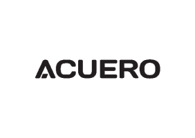 Logo Acuero_2019-1