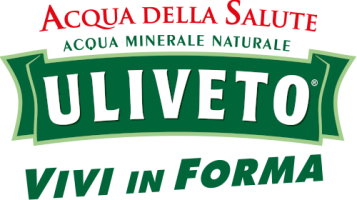 Uliveto - logo completo - Vivi in forma (21-3-2017)